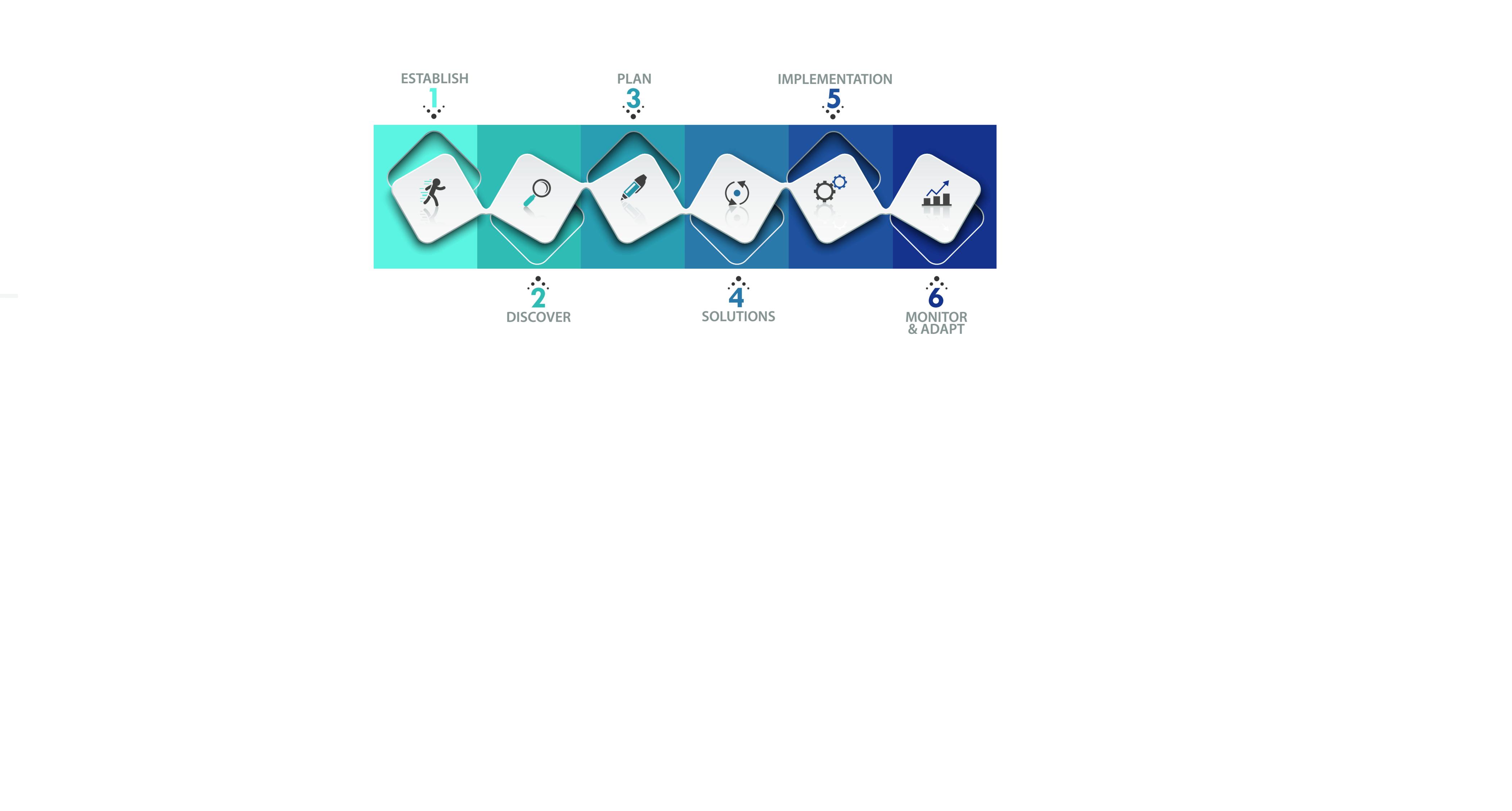 Wealth Designed 1-6.4
