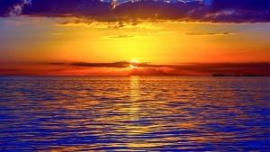 Sunset-over-Ocean-1-1600x900