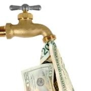 Getting Your Household Cash Flow Back Under Control