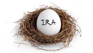 ira-nest-egg2