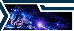 Esports Banner 2
