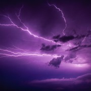 lightning-storm-clouds-wallpaper-3
