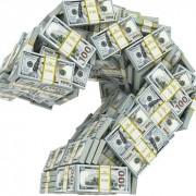 QuestionDollars